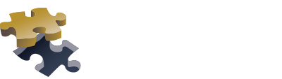 Millenium Insurance Group